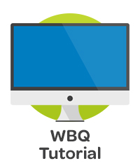 WBQ E-Learning