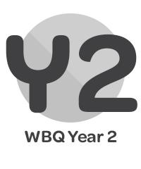 WBQ Year 2