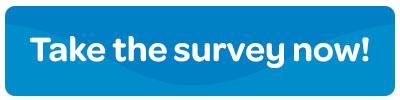 take the survey now
